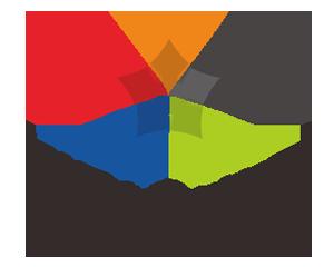 海南联合航空旅游集团有限公司